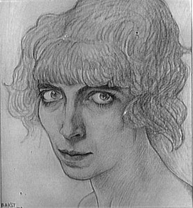 23 portrait-of-the-marchesa-casati-1912-1