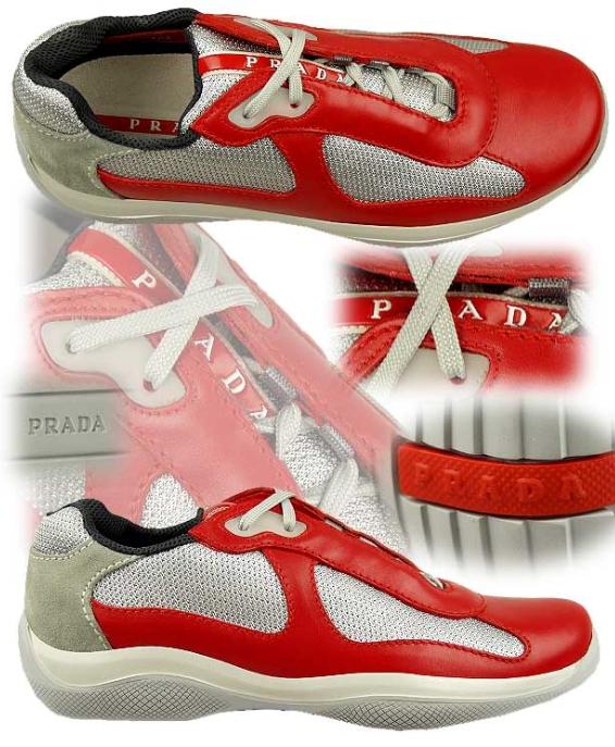 puma scarpe anni 90