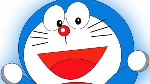 1920x1080 Doraemon HD Doraemon