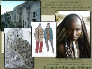 Primitive 2