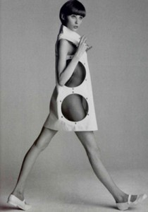 10 Andre-Courreges