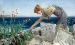 10 among-the-ruins-1904
