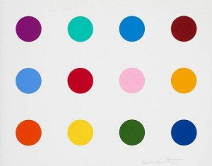 19 damien_hirst_colored_spot_painting_is2aw