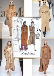 3 cappotti