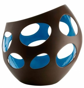 37 ALESSI_main_image_object