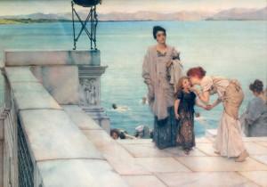 5 a-kiss-1891