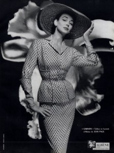 6 carven_1954