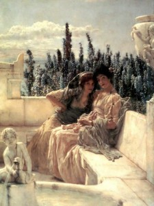 7 full-lawrence-alma--tadema