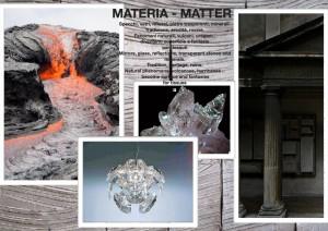 9 Materia 1