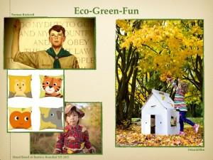 42 eco_green 1