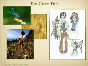 43 eco_green 2
