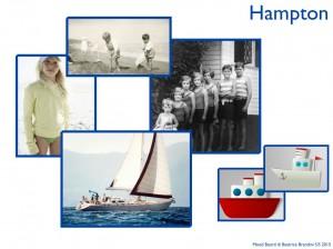 44 Hampton 1