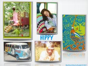 46 Hippy 1