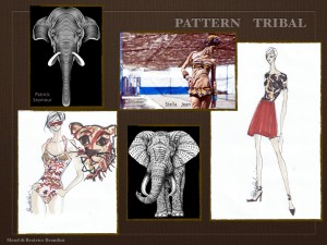 6 Patter Tribal 2