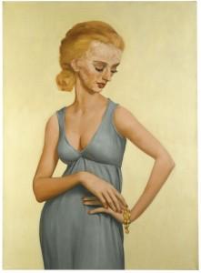 6 miss fenwick 1996