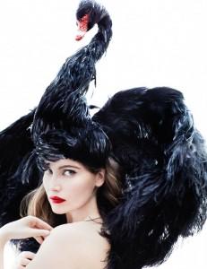7 laetitia-casta Vogue Paris