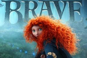 11 brave_pixar_2