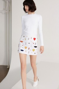 17 Stella-McCartney-2014-collection-for-women-dress