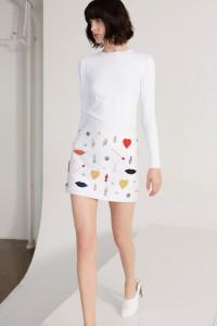 17 Stella-McCartney-2014-collection-for-women-dress