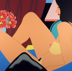 4 Helen nude 1981