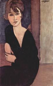 Amedeo_Modigliani_030