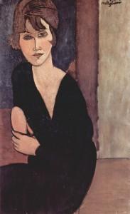 Amedeo_Modigliani_030