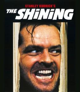 10 shining-locandina