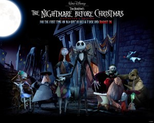 12 nightmare-before-christmas-di-tim-burton-116580