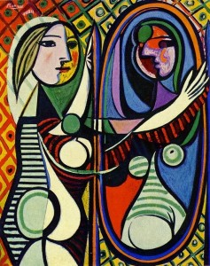 16 picasso-girl-before-a-mirror