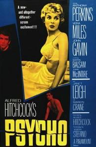 4 Psycho_(1960)