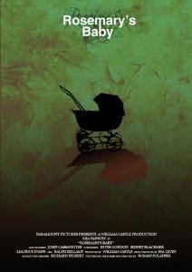 5 rosemarys-baby-poster