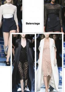 6 Balenciaga 3