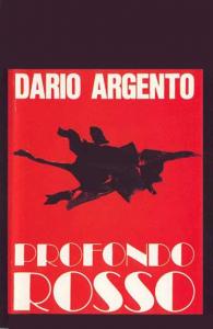 7 Profondo_rosso_locandina