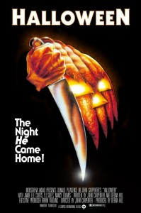 8 Halloween-Carpenter-1978
