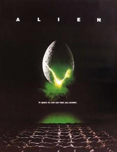 9 alien-poster