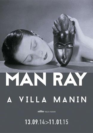 1 mostra_man-ray