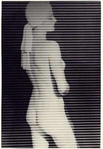 12 Dalla-serie-The-Fifty-Faces-of-Juliet-1945-fotografia-vintage-print.-Courtesy-Fondazione-Marconi