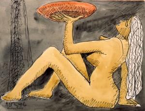 13 Senza-titolo1946-tempera-su-carta.-Courtesy-Fondazione-Marconi