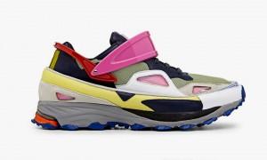adidas-raf-simons-0