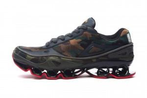 raf-simons-for-adidas-fall-winter-collection-5