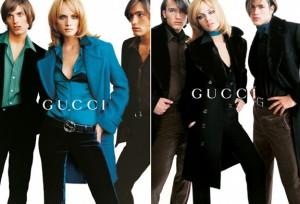 11 Gucci-Ford-Amber-Valletta-Testino-FW1995