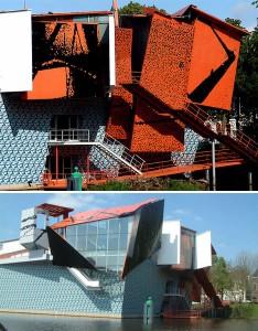 12 groninger-museum-holland