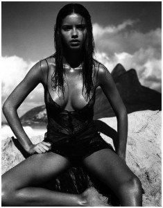 14 adriana-lima-photo-patrick-demarchelier-2005-b