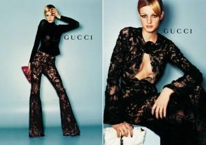 15 Gucci-Ford-Testino-AW1999