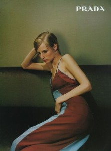 4 peter lindbergh 1996