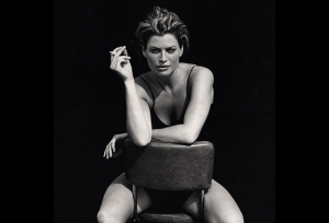 8 peter lindbergh 1996