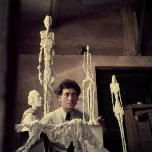 9 gordon-parks-portrait-of-alberto-giacometti-in-his-studio