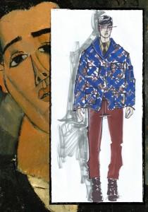 21 Modigliani BB