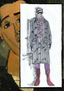 22 Modigliani BB 2