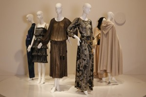 4 Yves-Saint-Laurent-dress-1976-Yves-Saint-Laurent-1976
